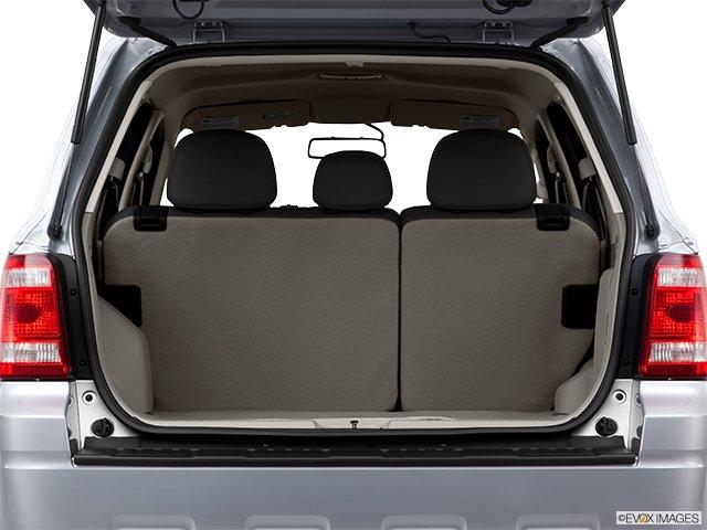 ford escape 2011 4 portes traction avant 4 cyl en ligne bo te manuelle xlt cyberpresse. Black Bedroom Furniture Sets. Home Design Ideas