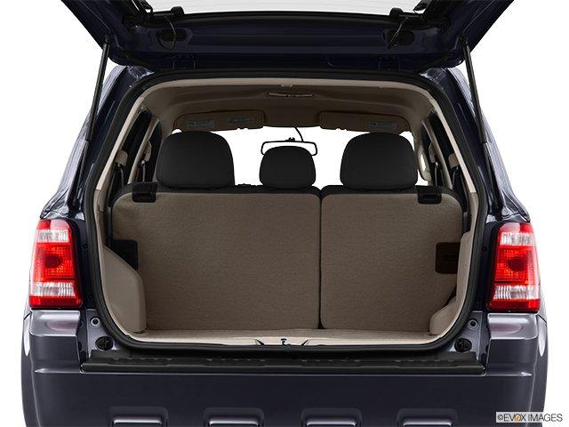ford escape 2012 traction avant 4 portes xlt cyberpresse. Black Bedroom Furniture Sets. Home Design Ideas