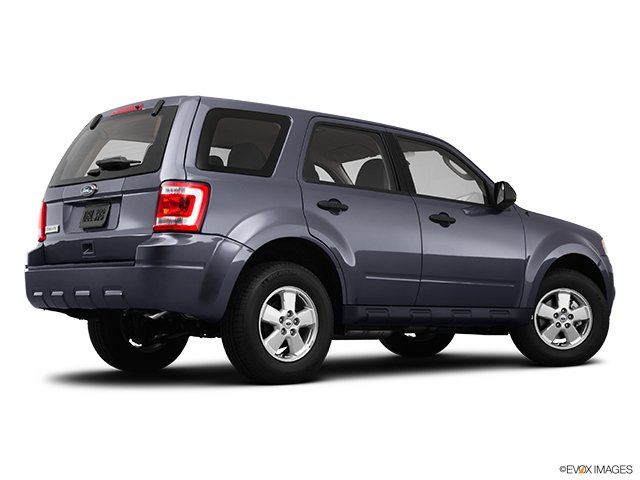 2012 ford escape safety ratings auto parts diagrams. Cars Review. Best American Auto & Cars Review
