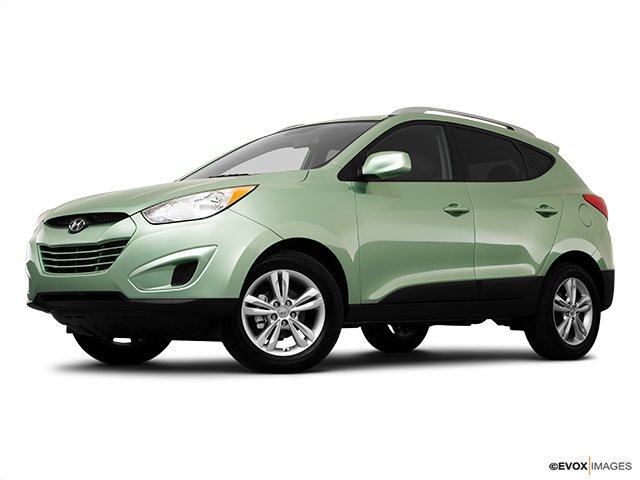 hyundai tucson 2010 traction int grale 4 portes i4 bo te automatique gls cyberpresse. Black Bedroom Furniture Sets. Home Design Ideas