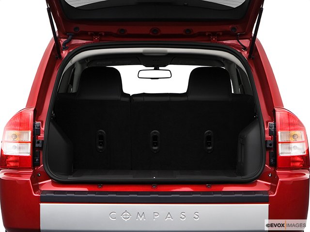 jeep compass 2009 jeep. Black Bedroom Furniture Sets. Home Design Ideas