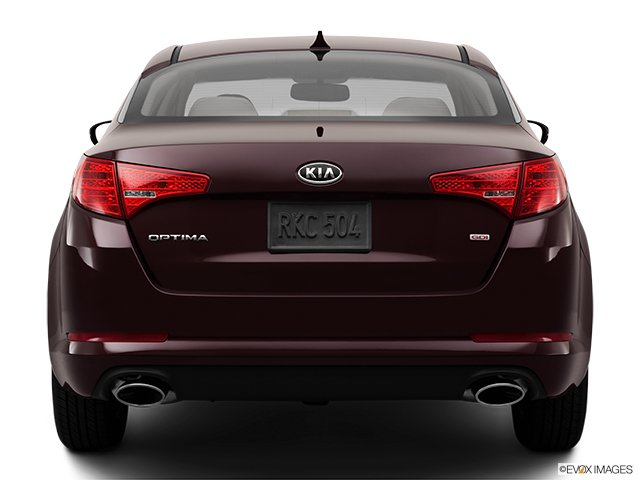 kia optima 2011 berline 4 portes bo te automatique lx cyberpresse. Black Bedroom Furniture Sets. Home Design Ideas