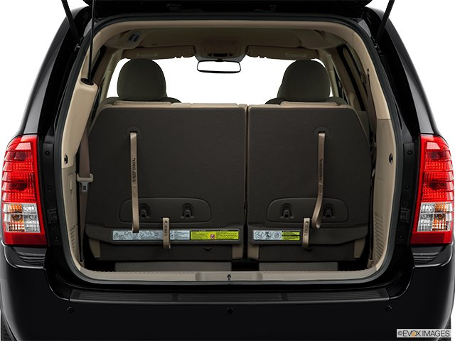 kia sedona 2012 vivement la retraite kia. Black Bedroom Furniture Sets. Home Design Ideas
