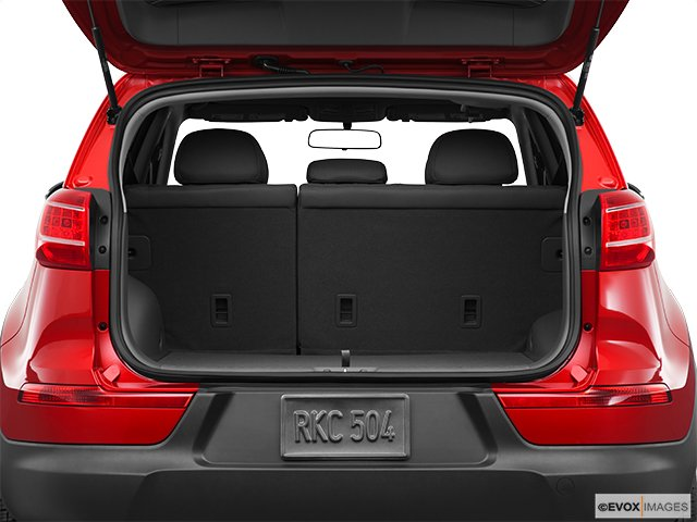 kia sportage 2011 traction avant 4 portes 4 cyl en ligne bo te manuelle lx. Black Bedroom Furniture Sets. Home Design Ideas