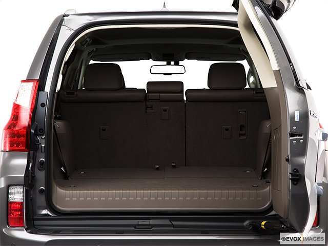 lexus gx 460 2010 lexus. Black Bedroom Furniture Sets. Home Design Ideas