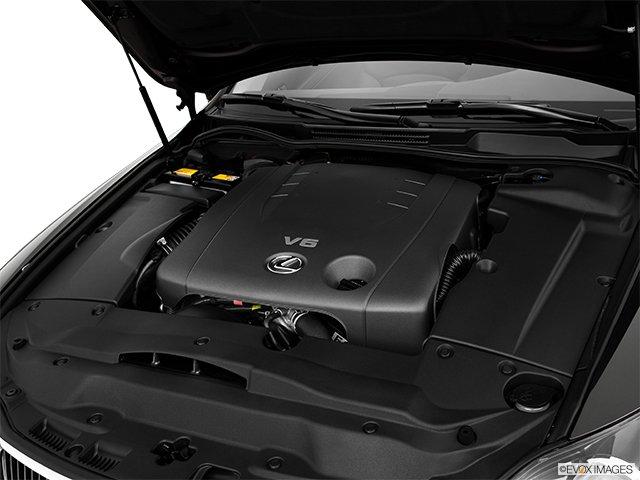 lexus is 250c 2011 la cabriolet aux 36 moteurs lexus. Black Bedroom Furniture Sets. Home Design Ideas