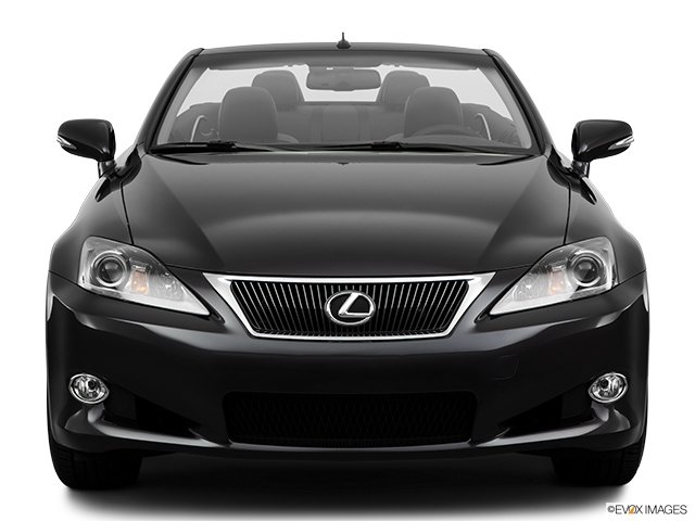 lexus is 250c 2011 cabriolet 2 portes man cyberpresse. Black Bedroom Furniture Sets. Home Design Ideas
