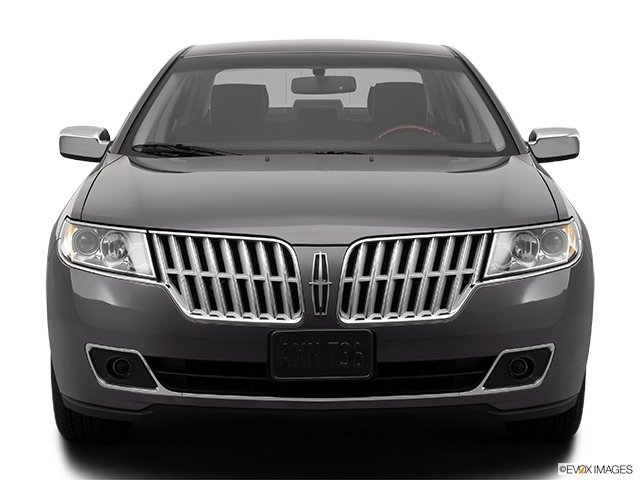 lincoln mkz 2012 de fusion zephyr mkz lincoln. Black Bedroom Furniture Sets. Home Design Ideas