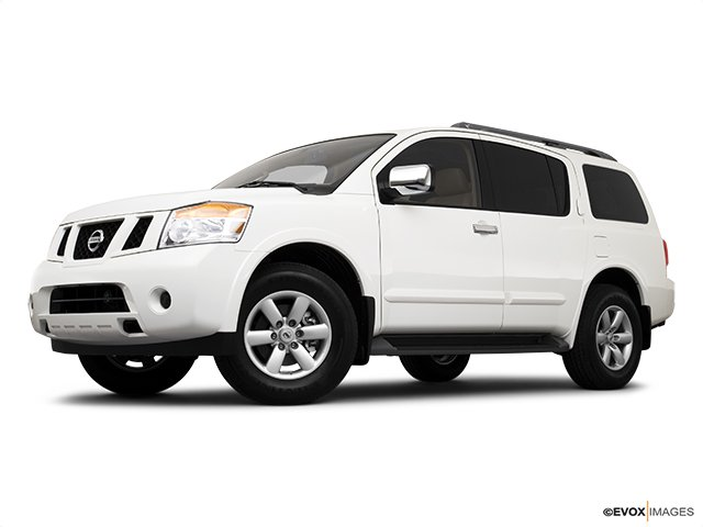 nissan armada 2010 chacun sa sp cialit nissan. Black Bedroom Furniture Sets. Home Design Ideas