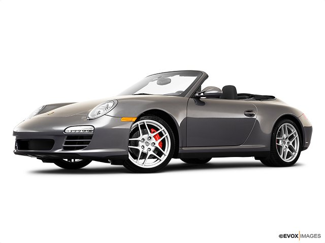 porsche 911 2010 cabriolet 2 portes carrera 4s. Black Bedroom Furniture Sets. Home Design Ideas
