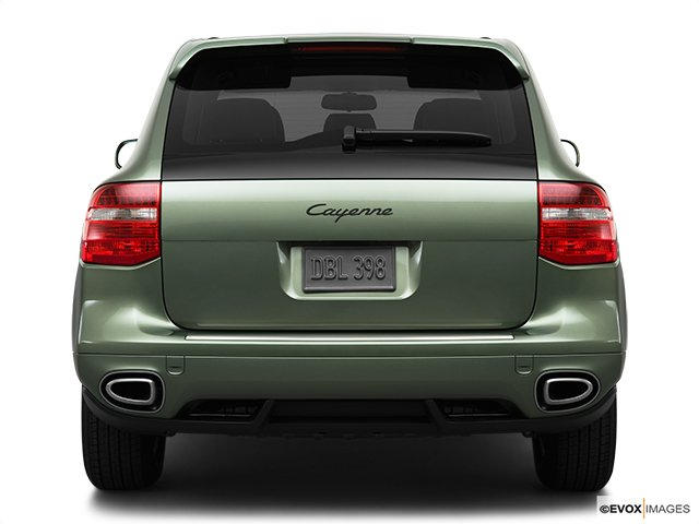 porsche cayenne 2010 manuelle 4 portes traction int grale cyberpresse. Black Bedroom Furniture Sets. Home Design Ideas