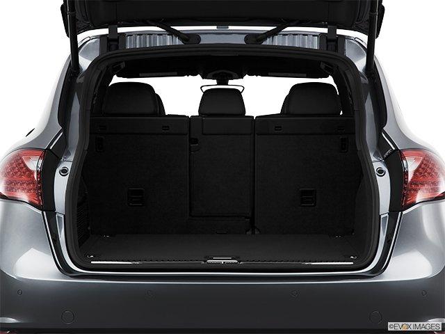 porsche cayenne 2011 manuelle 4 portes traction int grale cyberpresse. Black Bedroom Furniture Sets. Home Design Ideas