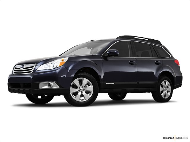 subaru outback 2010 familiale 5 portes manuelle 2 5i pzev cyberpresse. Black Bedroom Furniture Sets. Home Design Ideas