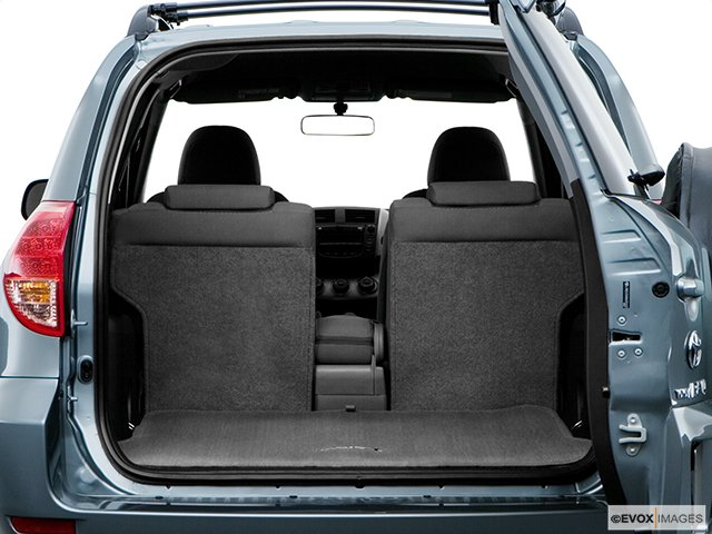 toyota rav4 2008 toyota. Black Bedroom Furniture Sets. Home Design Ideas