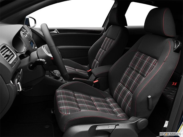 volkswagen golf gti 2011 voiture hayon 3 portes bo te manuelle cyberpresse. Black Bedroom Furniture Sets. Home Design Ideas