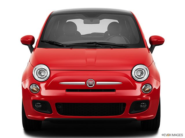 fiat 500 2012 fiat. Black Bedroom Furniture Sets. Home Design Ideas