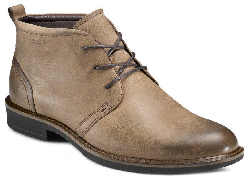 Des chaussures aux couleurs d 39 automne annie lafrance collaboration sp - La boite aux chaussures ...