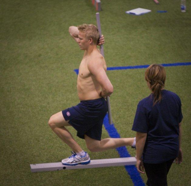 Lars Eller | 16 septembre 2011