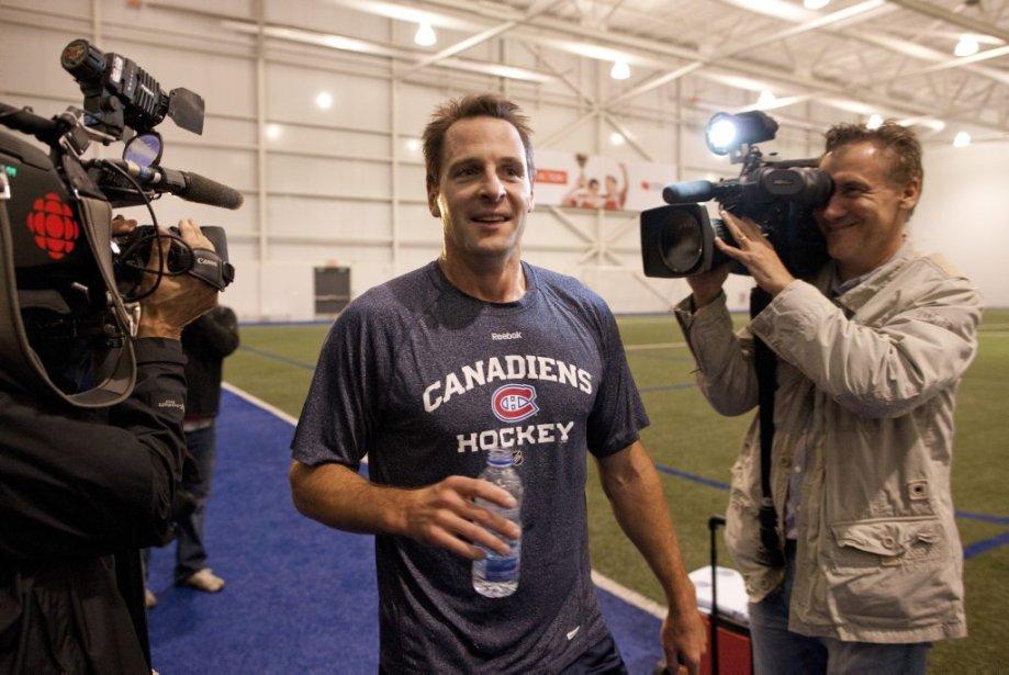 Mathieu Darche | 16 septembre 2011