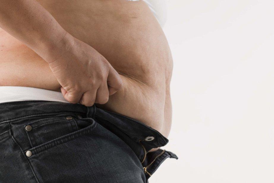 Des médecins canadiens envisagent d'interdire les traitements de... (Photos.com)