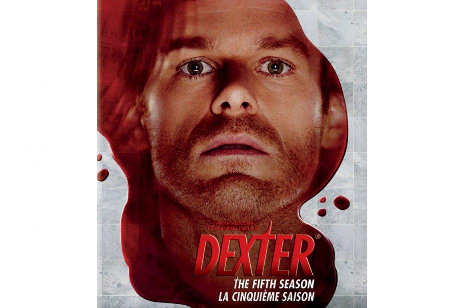 Dexter....