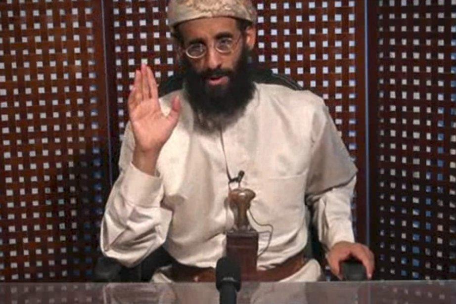 L'imam proche d'Al-Qaïda Anwar Al-Aulaqi a été assassiné... (Photo: AP)