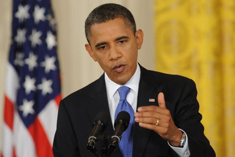 «Notre économie a bien besoin d'un électrochoc immédiat.... (Photo AFP)