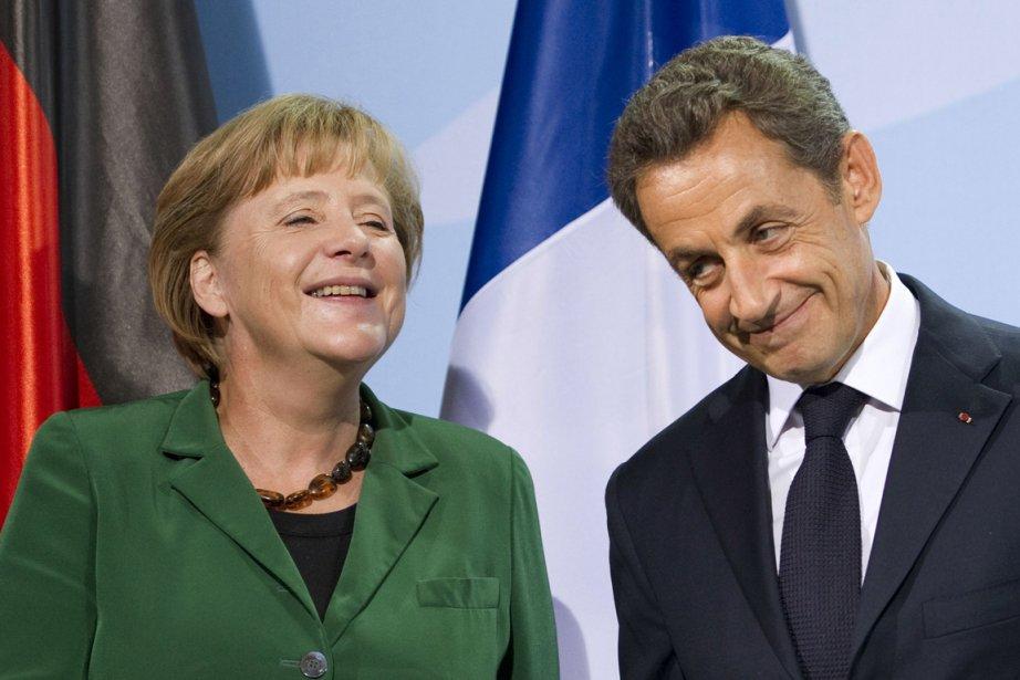 Le mécontentement couvait depuis des mois. Il s'exprime... (Photo AFP)