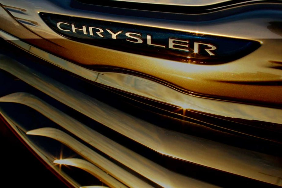 Le constructeur automobile Chrysler et le syndicat UAW sont... (Photo AP)