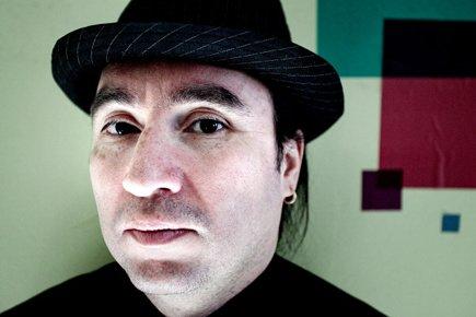 Victor Hugo Morales... (Photo: Marco Campanozzi, La Presse)