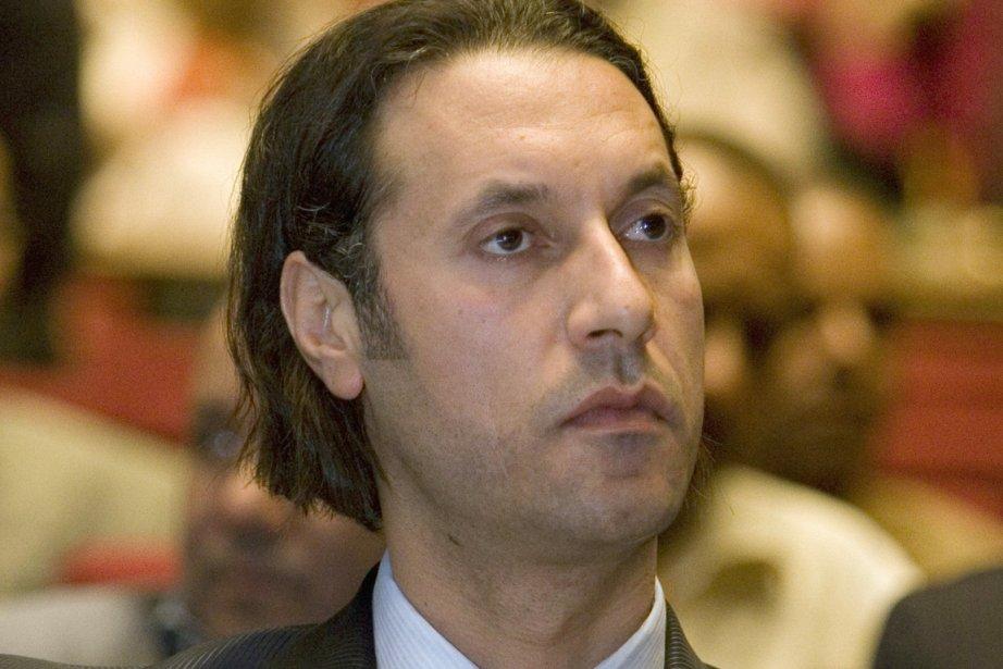 Mercredi, un conseiller du chef du CNT avait... (Photo: Abdel Magid Al Fergany, Archives AP)