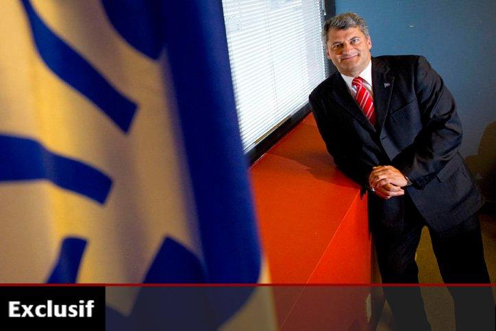 Veiller au meilleur intérêt des citoyens commande de... (Photo: Alain Roberge, La Presse)
