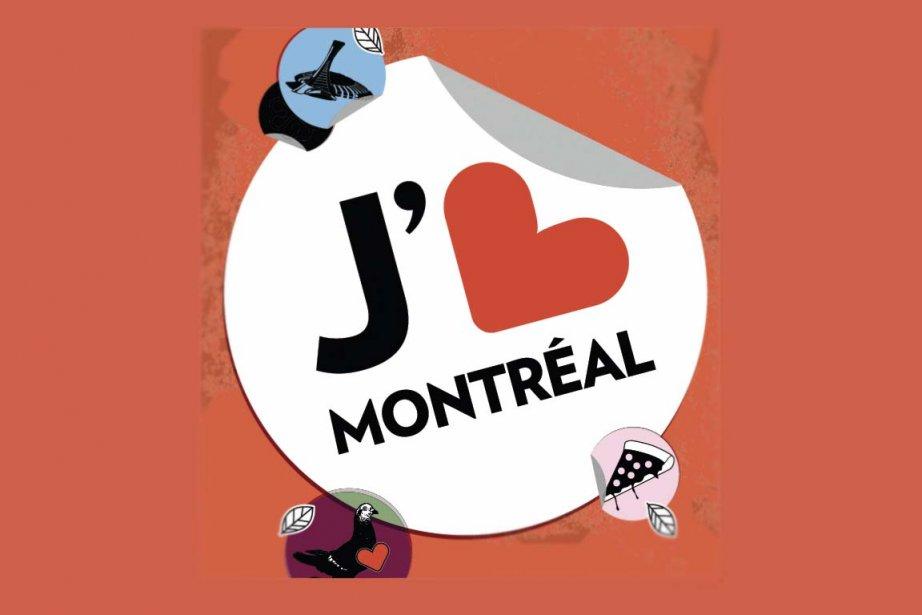 Ils ont choisi, récemment, de s'établir à Montréal.... (Illustration: La Presse)