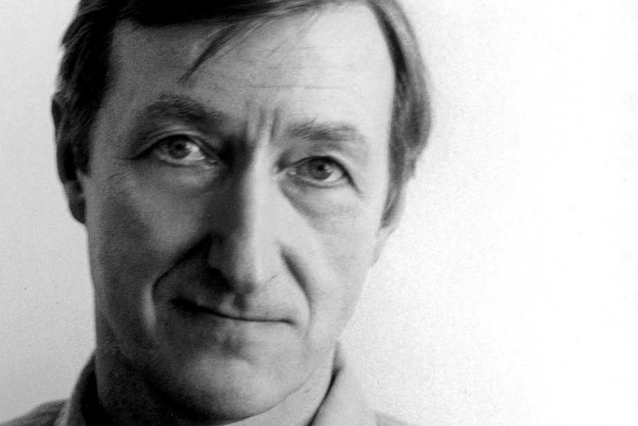 Julian Barnes fait figure de favori pour remporter... (Photo: Bloomberg News)