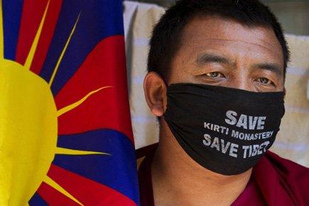 Un appel à des manifestations d'ampleur mercredi circule... (Photo: AP)