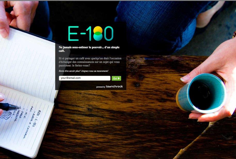 Le site internet e-180 sera lancé le 27...