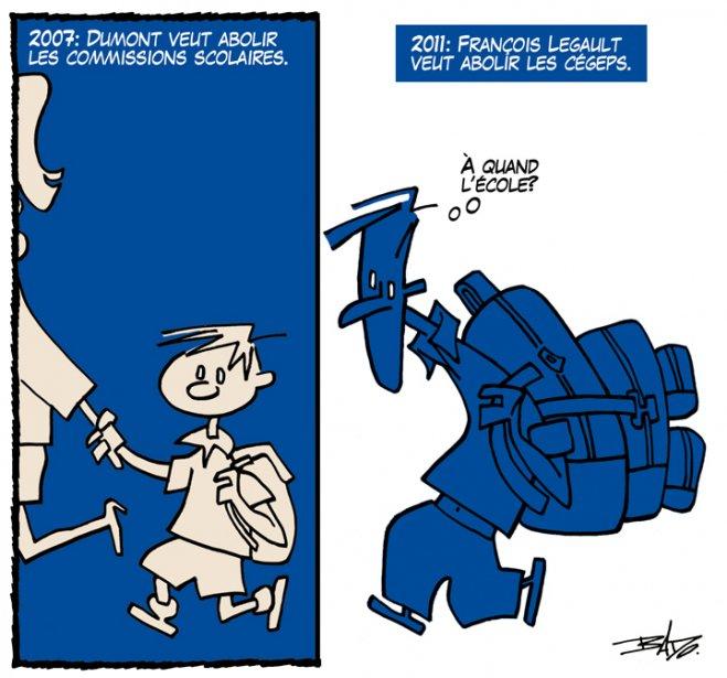 24 octobre 2011 | 24 octobre 2011