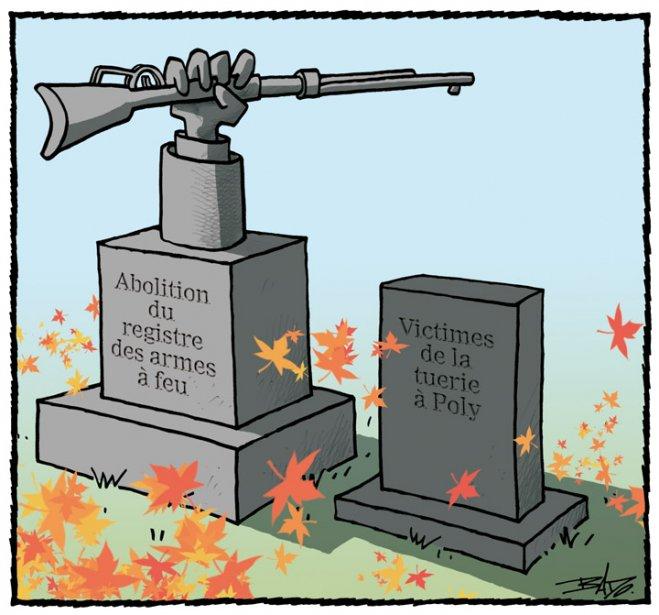 27 octobre 2011 | 27 octobre 2011