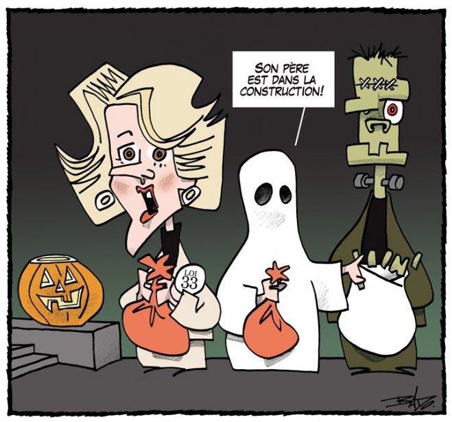 29 octobre 2011 | 29 octobre 2011
