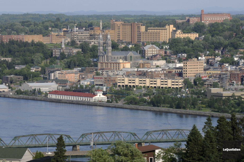 chicoutimi chat sites Chicoutimi borough statements instance of borough  project chat create a new item recent changes  by using this site, .