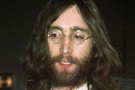 John Lennon en 1969.... (Photo: PC)
