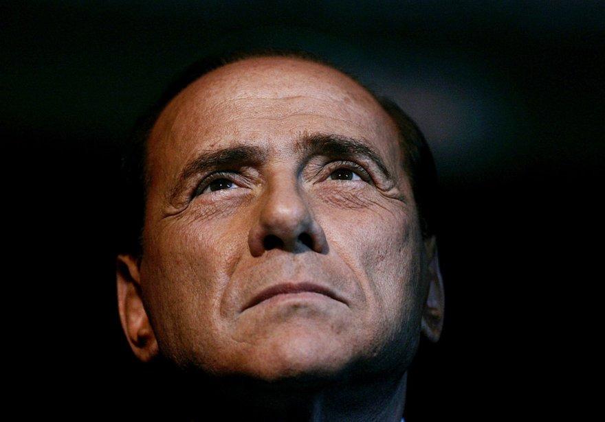 La Bourse de Milan continue mardi à parier... (Photo archives Associated Press)