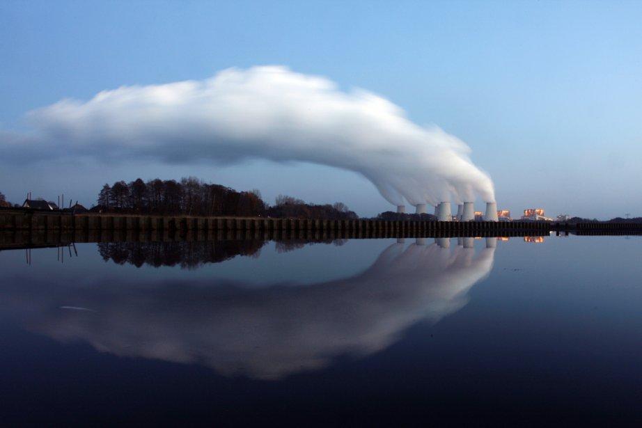 Selon l'AIE, si les tendances actuelles se confirment,... (Photo: Pawel Kopczynski, Reuters)