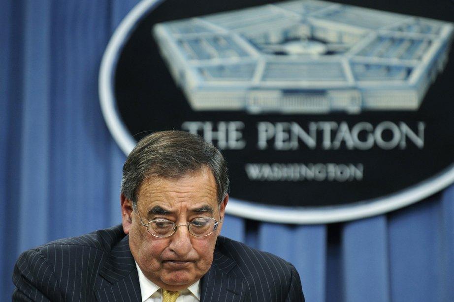 Une action militaire ne retarderait le programme nucléaire... (Photo: Jonathan Ernst, Reuters)