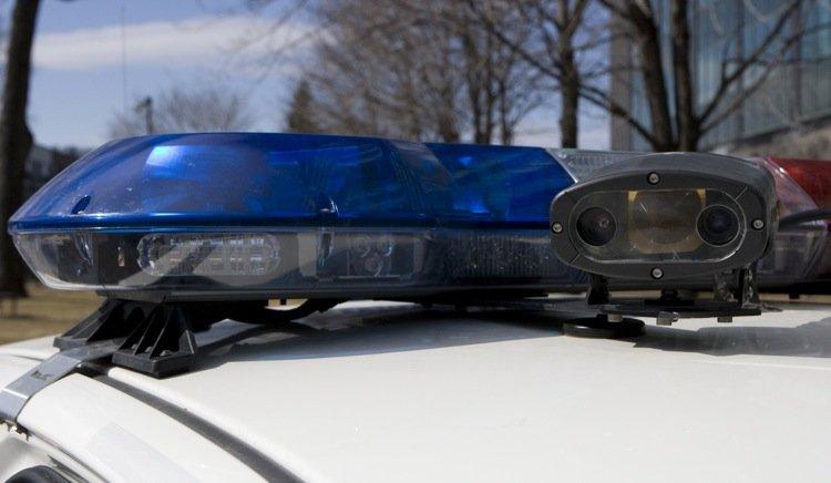 Un individu de 30 ans a perdu la vie vendredi soir après avoir été poignardé à...