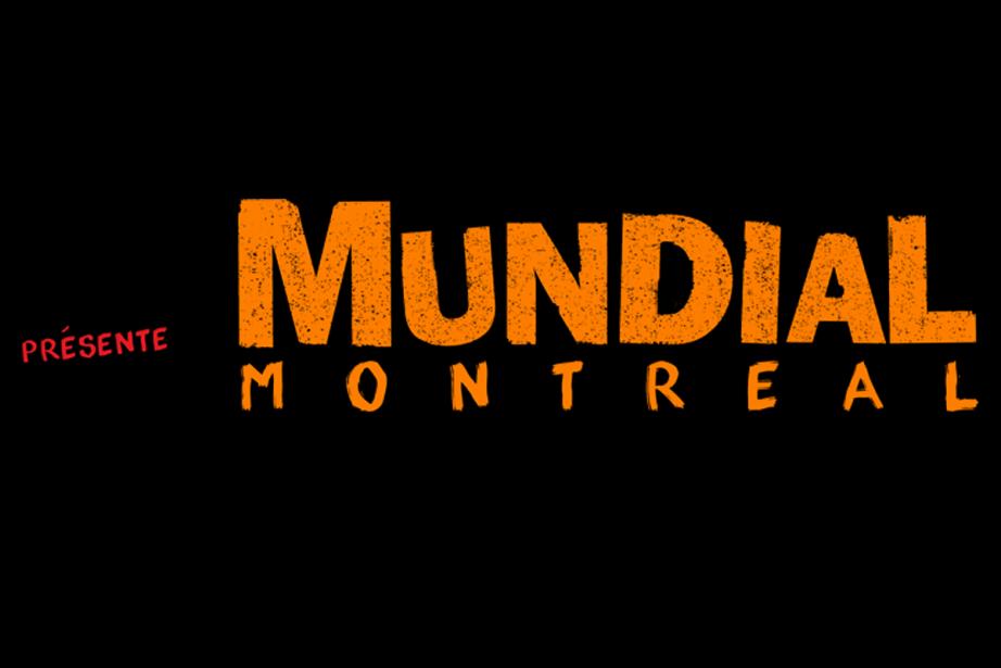 Mis de l'avant par la même organisation de l'événement M pour Montréal,...