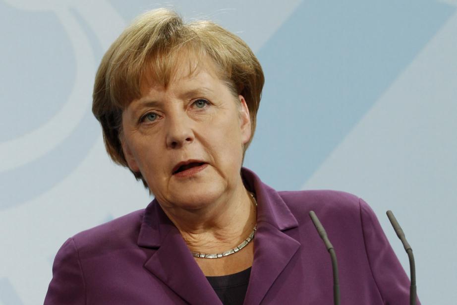«Je crois que nous n'avons pas donné de... (Photo Reuters)