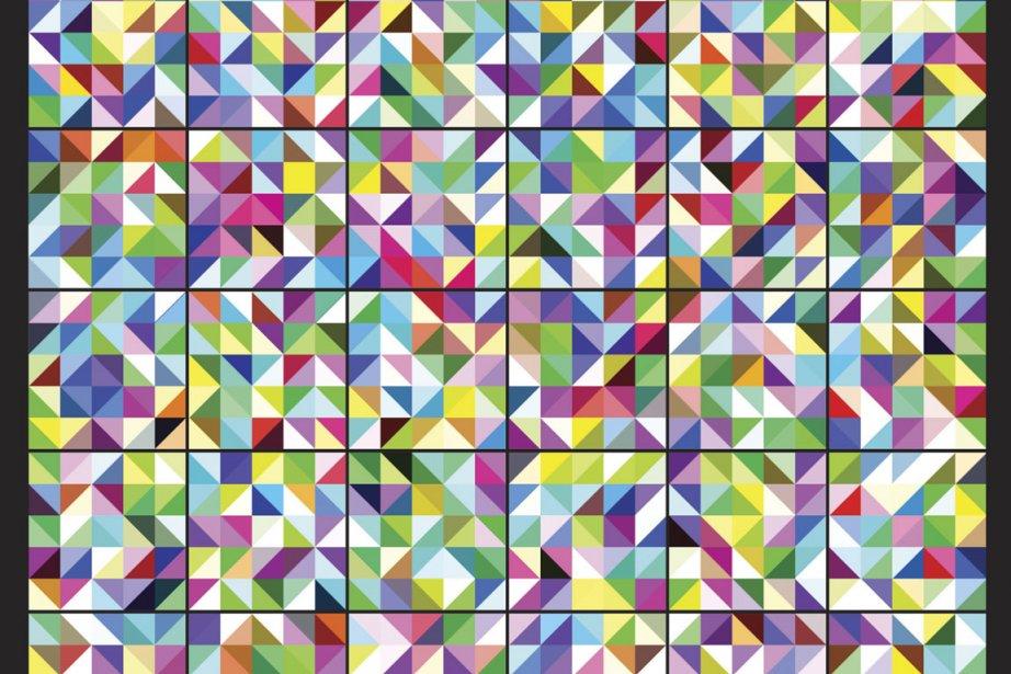 La Triennale 2011 du Musée d'art contemporain de Montréal démontre,  comme...