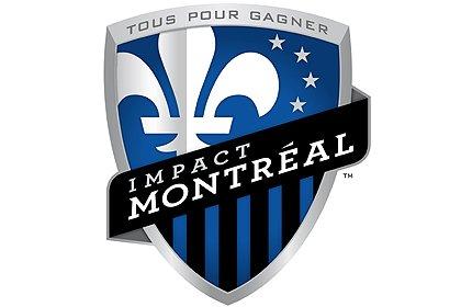 L'Impact a amorcé une série de trois matchs préparatoires en autant de jours,...