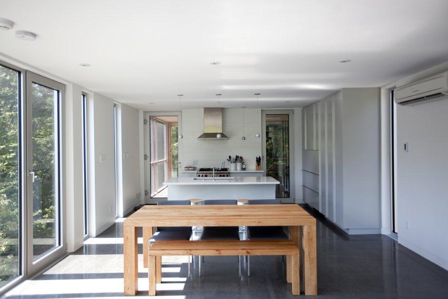 ch rie j 39 ai r duit la maison cyberpresse. Black Bedroom Furniture Sets. Home Design Ideas
